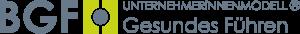 BGF Unternehmermodell von Markus Feigl